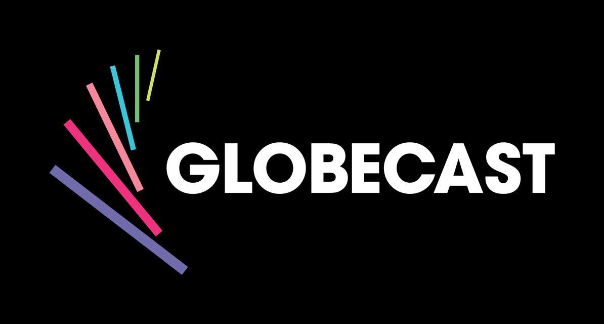 manhattan digital home rh manhattan digital net GlobeCast World TV Satellite System GlobeCast World TV Customer Service